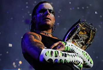 Jeff_hardy_champion_feature_display_image