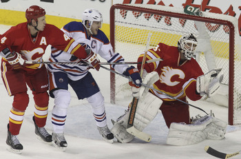 "Relocating the Oilers means that Flames win outright in the ""Battle of Alberta"""