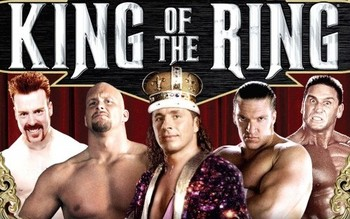 Best-of-the-king-of-the-ring-dvd-wallpaper-500x375_display_image