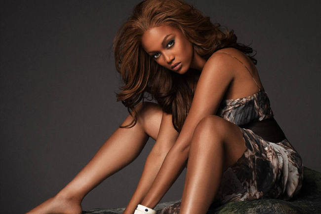 10tyrabanks-fanpop_crop_650