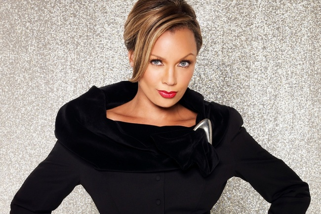 6vanessawilliams-gdefon_crop_650