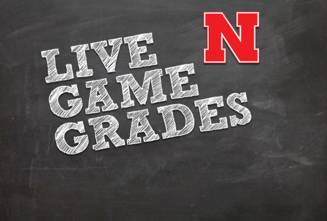 Game_grades_nebraska_crop_650x440