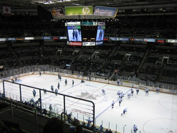 Arena_shot_display_image