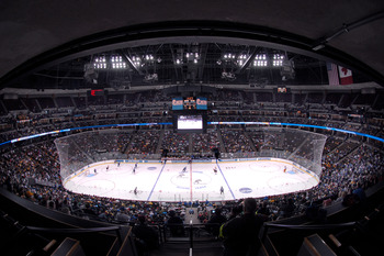 Pepsi_center_inside_display_image