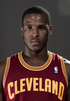 Dion Waiters has the potential to become a very good player.