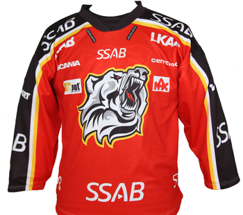 photo: http://shop.luleahockey.se