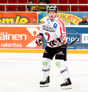 photo: eliteprospects.com
