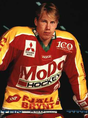 photo: hockeygods.com