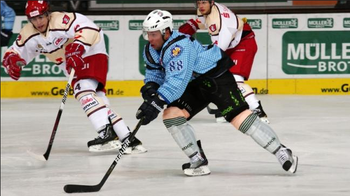 photo: forums.internationalhockey.net