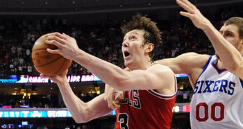 Asik will finish his easy ones