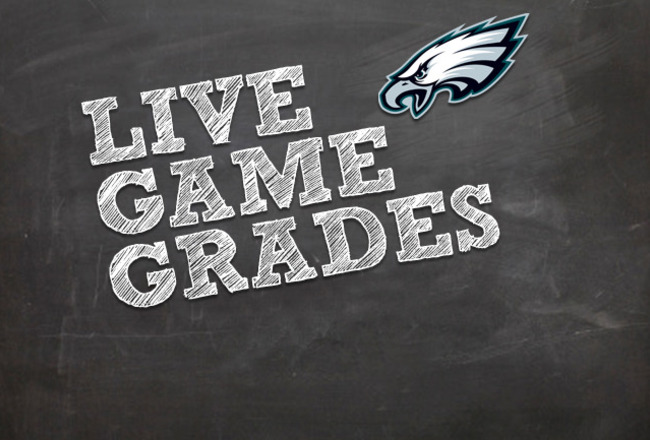 Game_grades_eagles_crop_650x440