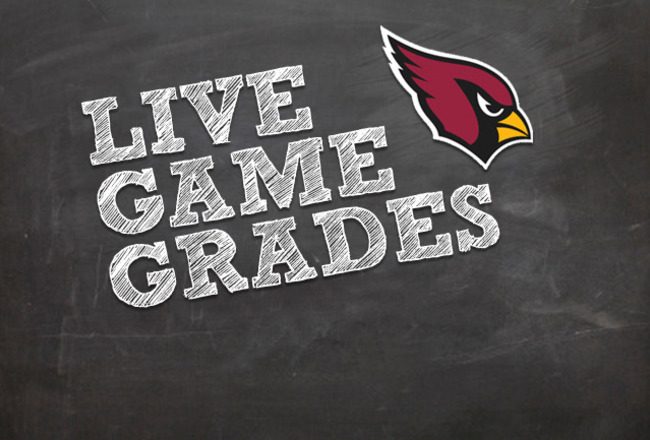 Game_grades_cardinals_crop_650x440