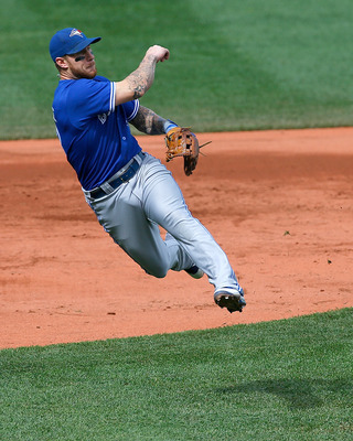 Lawrie failed to reach expectations in 2012.