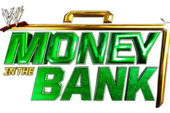 Wwemoneyinthebanklogo_display_image