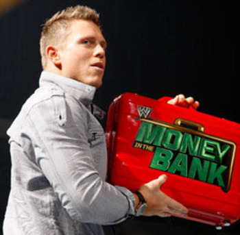 Mitb_original_display_image