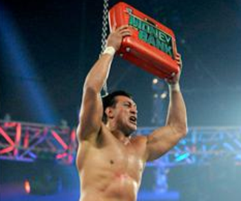 Alberto-del-rio-win-money-in-the-bank_original_display_image