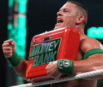 Mitb12_photo_142_display_image