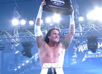 Cm-punk-wins-money-in-the-bank-ladder-match_display_image_display_image