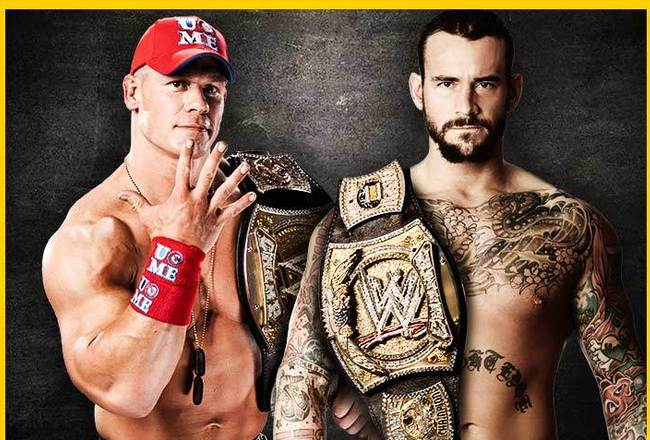 Summerslam-john-cena-vs-cm-punk-wwe-24229478-715-500_crop_650x440
