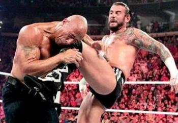 642-cm-punk-the-rock-raw1000_crop_exact_display_image