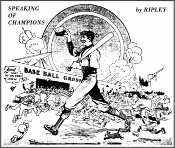 Ripleycartoon-openingday1915federalleague_original_display_image