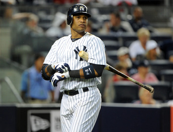 The Yankees need one of their stars to step up in the postseason