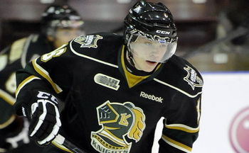 London-knights-max-domi-ohl-images_display_image