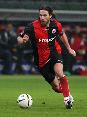 Eintracht_display_image