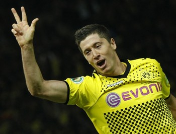 Lewandowski_display_image