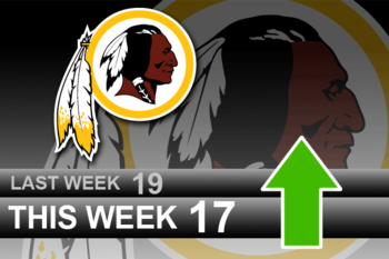 17redskins_display_image