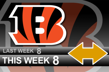 8bengals_display_image