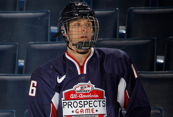 Stevesantiniusahockeyamericanprospects9daiwauvxxhl_display_image