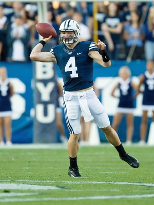 Taysom Hill