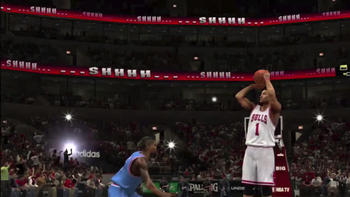 image from NBA2K13