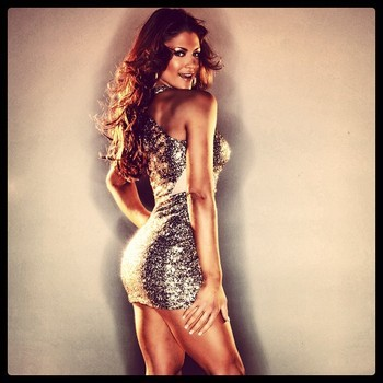 Image via @EveMarieTorres