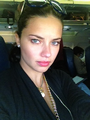 @AdrianaLima