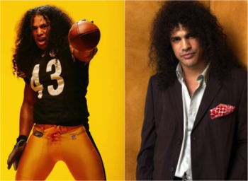 Polamalu-slash_display_image