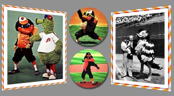 Mascots_original_display_image
