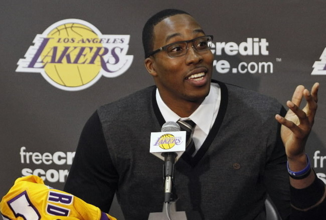 Os-dwight-howard-trade-photo-20120811_original_crop_650x440