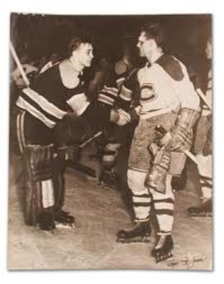 Greatesthockeylegends.com