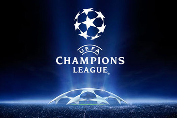 Uefa-champions-league-logo_display_image