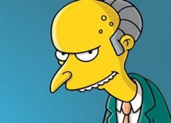 The-simpsons-charles-montgomery-burns-20090507143246_412x232_display_image