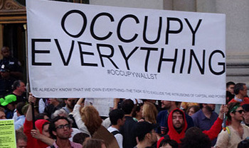 Occupy-everything_display_image