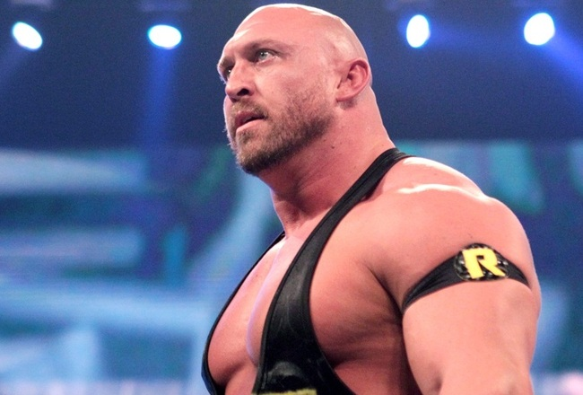 Rybackwallpapers1_crop_650x440