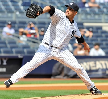 Pettitte is still grinding out wins at 40 years old