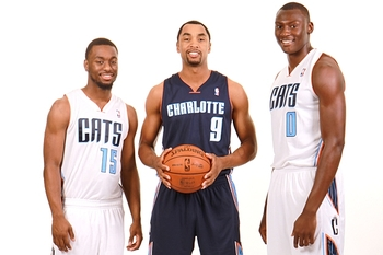 Photo credit: http://www.nowpublic.com/sports/charlotte-bobcats-new-uniforms-photo-2012-2013-season