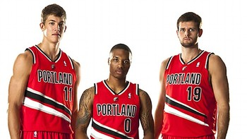 Photo credit: http://espn.go.com/blog/playbook/fandom/post/_/id/12299/blazers-nuggets-latest-to-reveal-unis