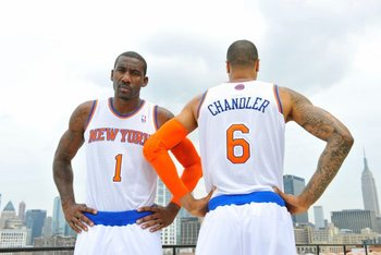 Photo credit: http://nymag.com/daily/sports/2012/09/these-are-the-knicks-new-uniforms.html