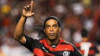 Flamengo_display_image