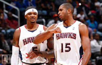 Photo via hawksquawk.net.